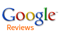 chandler pain management doctors reviews - Google