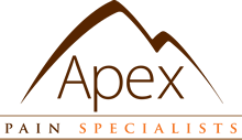 Apex Pain Specialists